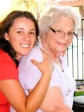 3-Anca & Jeanne